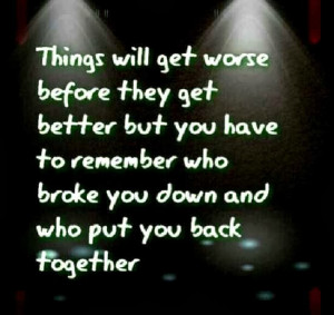 ... are some Moving On Quotes , hopefully it can be your inspiration