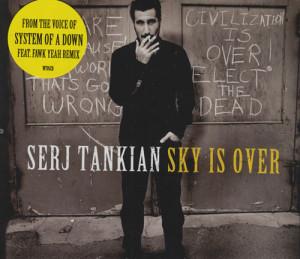 Serj Tankian's Quotes