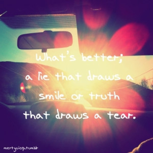 car, cool, cute, quote
