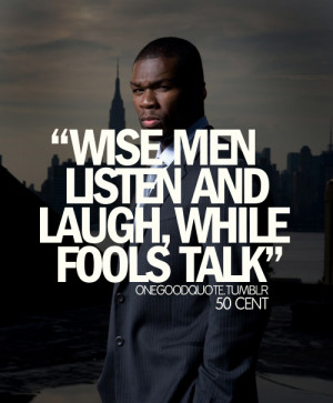 ... 145 kb jpeg 50 cent quotes 500 x 300 49 kb jpeg 50 cent quotes 500 x