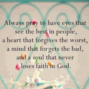 Cute, quotes, awesome, sayings, faith, god