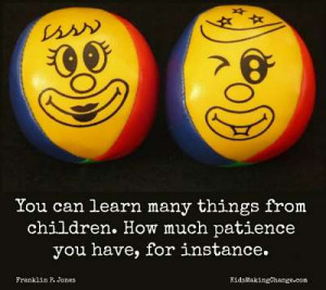 Quotes Patience Funny ~ Inn Trending » Funny Quotes Regarding ...
