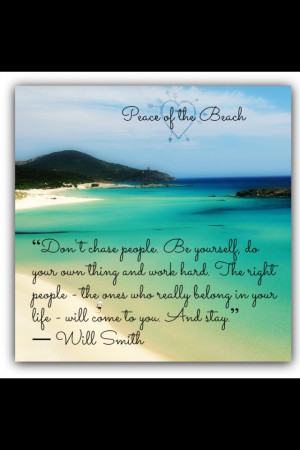 Life Quotes, Favorite Things, Fave Quotes, Beach, Quotable Quotes ...