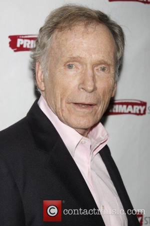 Prev Dick Cavett Gallery Next