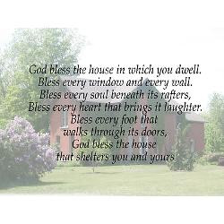 housewarming_blessing_greeting_card.jpg?height=250&width=250 ...