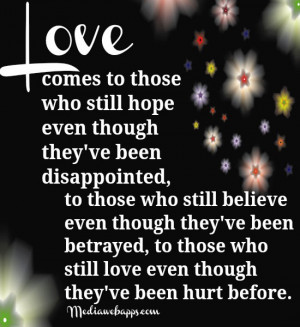 love-disappointment-quotes-2.jpg