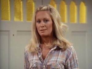 Valene Ewing (Joan Van Ark)