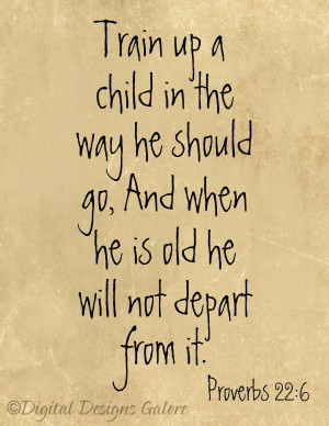 19gt Images For Good Parenting Quotes. Bad Mother Picture Quotes ...