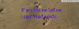 if_you_like_me,_tell-115524.jpg?i