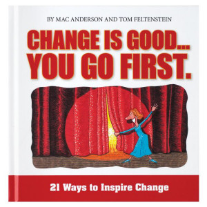 http://www.pics22.com/change-is-good-you-go-first-change-quote/