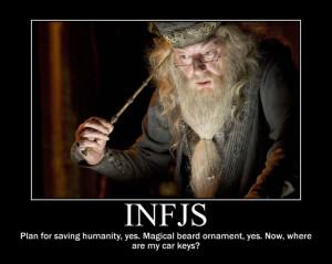 ... Quotes, Infj Dumbledore, Albus Dumbledore, Harry Potter Quotes, Infj
