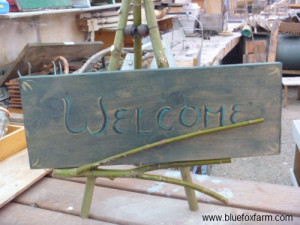 are you always looking for quotes and funny sayings for garden signs ...