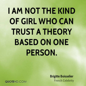 brigitte-boisselier-i-am-not-the-kind-of-girl-who-can-trust-a-theory ...