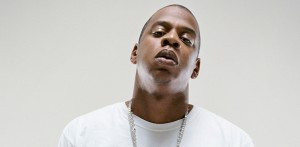 rap-motivational-quotes-jay-z