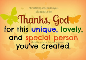 ... Quotes Thank You Lord ~ Thank You Lord For My Daughter Birthday Quotes