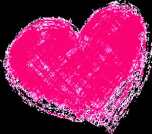 mi amor tattoo designs te amo mi amor quotes mi amor