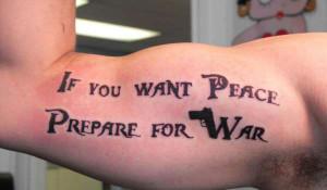 prepare-for-war.jpg