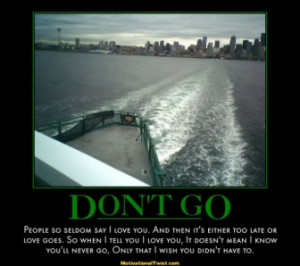 quotes-pictures.feedio...Download Goodbye Quotes For Colleagues Irish ...