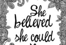 Party Girl Quotes And Sayings Go girl quotes / our favourite