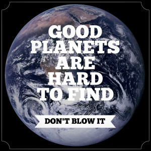 ... society topics earth day environmentalism quote quotes comments no