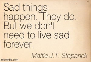 Quotation-Mattie-J-T-Stepanek-live-inspirational-sad-Meetville-Quotes ...