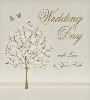 Wedding wish 25