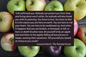 forbidden fruit quotes narrative the trees of apple fruit quotes ...