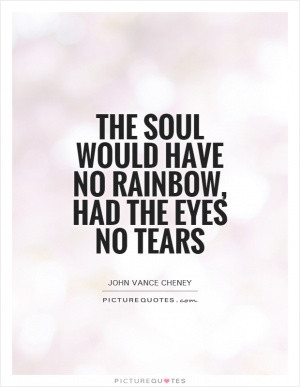 Quotes Soul Quotes Color Quotes Child Quotes Inner Child Quotes ...