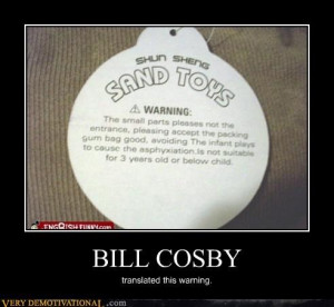 Top Demotivational Posters of the day (22 Pictures)