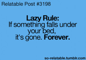 Laziness quotes,lazy morning quotes,lazy men quotes