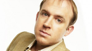 Tim Vine ComedyQuotes.TV Comedy Quotes Jokes