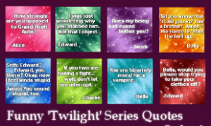Funny Twilight Quotes photo Funny_Twilight_Series_Quotes-1-1.png