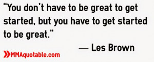 les+brown+motivational+quotes.jpg