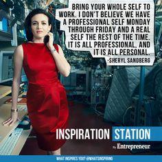 ... Quotes, Popular Books, Leadership Positive, Professional Women Quotes