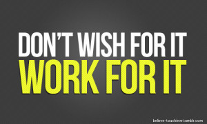 Fit Quotes|Motivational Exercise Quotes.