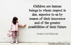 Montessori-Quotes.jpg