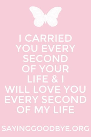 Miscarriage Quotes And Poems #grief #miscarriage
