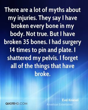 evel-knievel-evel-knievel-there-are-a-lot-of-myths-about-my-injuries ...