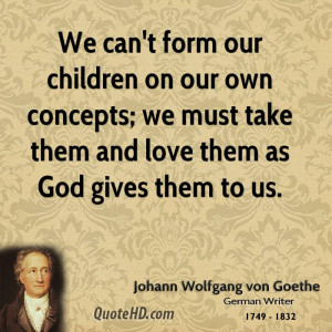 Related Pictures johann wolfgang von goethe quotes