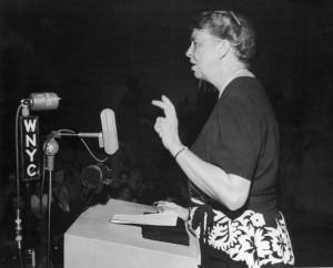 Eleanor-Rooseelt-1946-96813392.png
