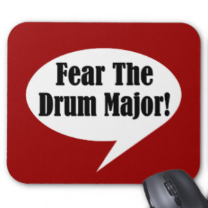 Funny Drum Quotes Shirts...