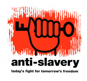 Slavery Unlocked - learn more about anti-slavery day with our FILMCLUB ...