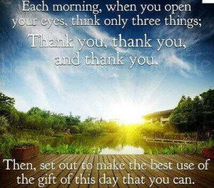 good-morning-quotes-1.jpg