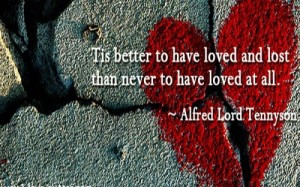 Sad Quotes About Death Of A Loved One Sad quotes
