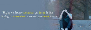 Broken Heart Quotes For Facebook Broken Heart Facebook Cover