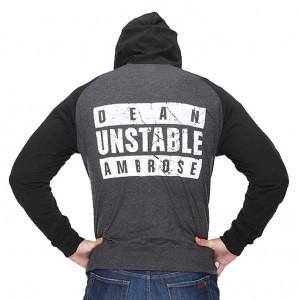 , Dean Ambrose Hoodie, Ambrose Jonathan, Dean O'Gorman, Dean Ambrose ...