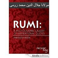 maulana-rumi-quotes-in-farsi-818.jpg