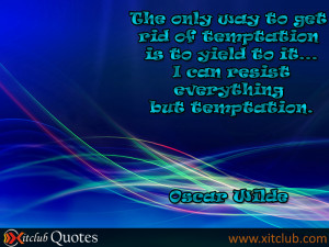 ... 20-most-famous-quotes-oscar-wilde-most-famous-quote-oscar-wilde-9.jpg