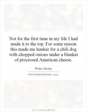 Music Quotes Poetry Metaphor Walter Mosley