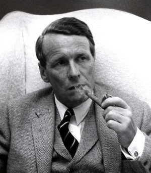 quotes authors english authors david ogilvy facts about david ogilvy